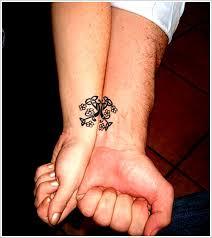 100 couple puzzle piece tattoos best 25 puzzle piece