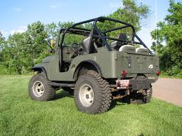 commando green jeep green jeeps page 2 jeepforum com