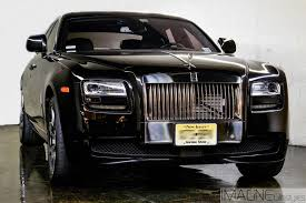 how much to rent a corvette for a day rolls royce ghost rental in jersey imagine lifestyles