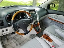 lexus rx330 center console removal auto 4 you inc 2005 lexus rx 330 sarasota fl