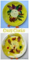 193 best preschool spring images on pinterest spring toddler