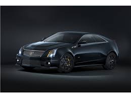 2012 cadillac xlr 2012 cadillac cts pictures angular front u s report