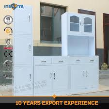 Steel Kitchen Cabinets Steel Kitchen Cabinet Frame Steel Kitchen Cabinet Frame Suppliers