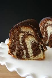 german chocolate cake recipe german chocolate chocolate cake