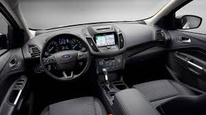 used 2017 ford escape suv pricing for sale edmunds