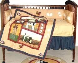 Farm Animal Nursery Decor Best Baby Farm Animal Nursery Decor Gofunder Info