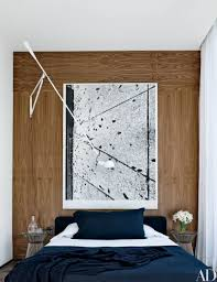Ideas For Guest Bedrooms by Useful Decorating Ideas For Superb Guest Bedrooms U2013 Bedroom Ideas