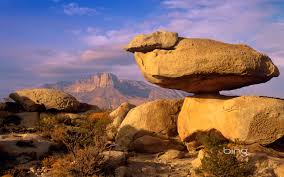 Texas national parks images Guadalupe mountain national park texas texas pinterest jpg