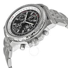 breitling bentley tourbillon super replica breitling bentley gt ii automatic chronograph men u0027s