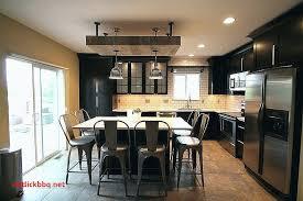 meuble bas cuisine profondeur 40 cm largeur meuble cuisine logga me
