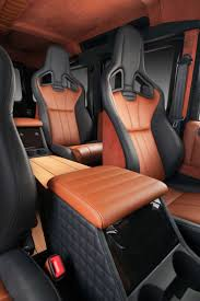 range rover pink interior 9 best defender interior images on pinterest car auto picture