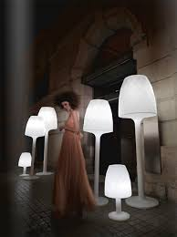 trendy outdoor lighting lights to guide you home u2013 modern outdoor lamps design build ideas