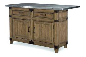 kitchen island cart stainless steel top kitchen island cart with stainless steel top pixelkitchen co