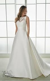 wedding dress trim timeless bridalwear discount designer wedding dresses trim co meath