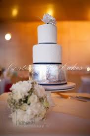 wedding cakes gallery 1 contemporary cakes u2013 contemporary cakes