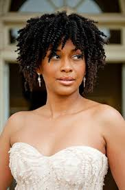 bellanaija images of short perm cut hairstyles 150 best au naturale bride images on pinterest african hairstyles