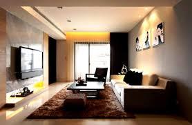Decor College Apartment Interior Design With  Full Size Of - Interior design apartment living room