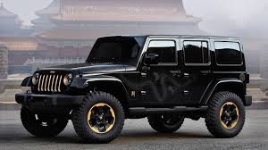 jeep wrangler unlimited grey photo collection 1920x1080 hd wallpaper of 2014 jeep wrangler