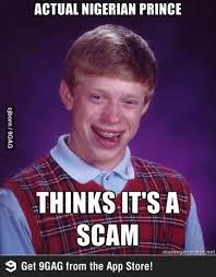 Scam Meme - scam meme 28 images salvation army is a scam ancient aliens