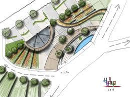 architectural site plan pin by dejavu on 快题灵感 pinterest landscaping landscape