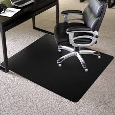 designer chair mat u2013 welcome to myfloormat com