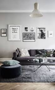 Home Decor Black And White 12630 Best Home Fab Images On Pinterest Home Live And Spaces