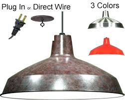 chain swag light kit swag light kit adapter consists of 2 hook sets ft black chain