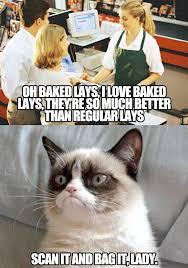 Create A Grumpy Cat Meme - 393 best grumpy cat images on pinterest grumpy cat grumpy kitty