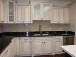 kitchen cabinets for sale luxury custom wood kitchen cabinets on sale toronto 8000