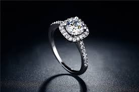 luxury rings images H hyde wedding rings for women silver color jewelry luxury rings jpg
