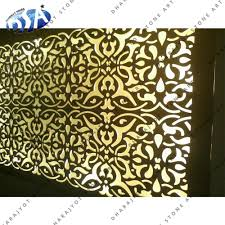jali carving jali carving suppliers and manufacturers at alibaba com