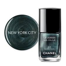 america u0027s most wanted nail polish instyle com