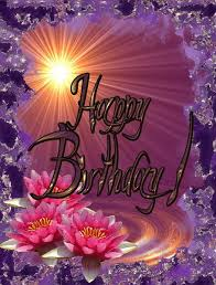 beautiful birthday cards related posts i miss you cards create