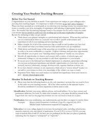 Chronological Order Resume Example by Resume Paralegal Resume Template Skill And Abilities For Resume