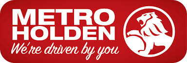 holden commodore logo metro holden is a thebarton hsv holden dealer and a new car and