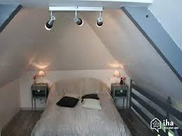 location chambre vannes location vannes dans un appartement pour vos vacances avec iha