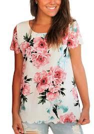 trendy blouses trendy tops every stylish needs lookbook store