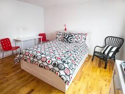 furniture furniture rental greenville sc room design decor