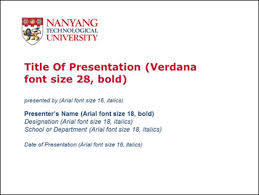 latex templates for ppt university of copenhagen powerpoint template latex ppt template