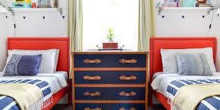 Children S Rooms One Room Challenge Kids U0027 Room Ideas Decorating Ideas For