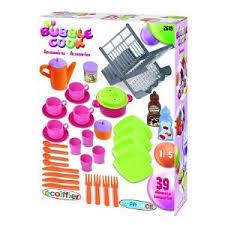 cuisine ecoiffier 18 mois cuisine jouet pour enfant 18 mois comparer 35 offres