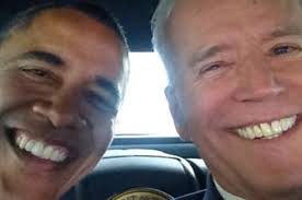 Obama Birthday Meme - barack obama just wished joe biden a happy birthday using a meme and