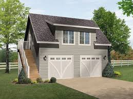 2 Story Garage Plans With Apartments 17 Best Garage Apartments Or Carriage Houses Images On Pinterest