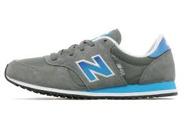 amazon black friday shoe coupon very new balance new balance 400