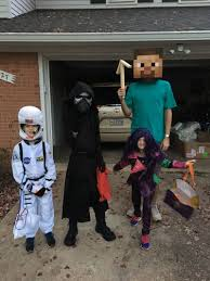 coc halloween costumes brimble com halloween 2016