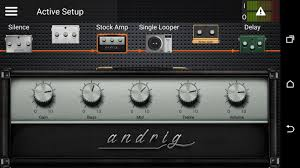 Best Game Setups Best In Game Amp Out by The 5 Best Apps For Recording An Electric Instrument With Your