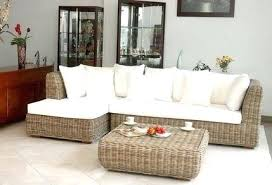 Rattan Living Room Furniture Rattan Living Room Furniture Rattan Living Room Furniture Rattan