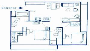 master suite floor plan master bedroom floor plans with bathroom 2 bedroom house plans with
