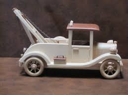 Free Woodworking Plans Toy Trucks by 1648 Best Toys Images On Pinterest Wood Toys Wood And Toys