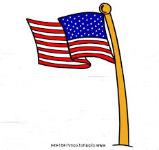 Us Flag Vector Free Download Flagpole Clipart Free Download Best Flagpole Clipart On